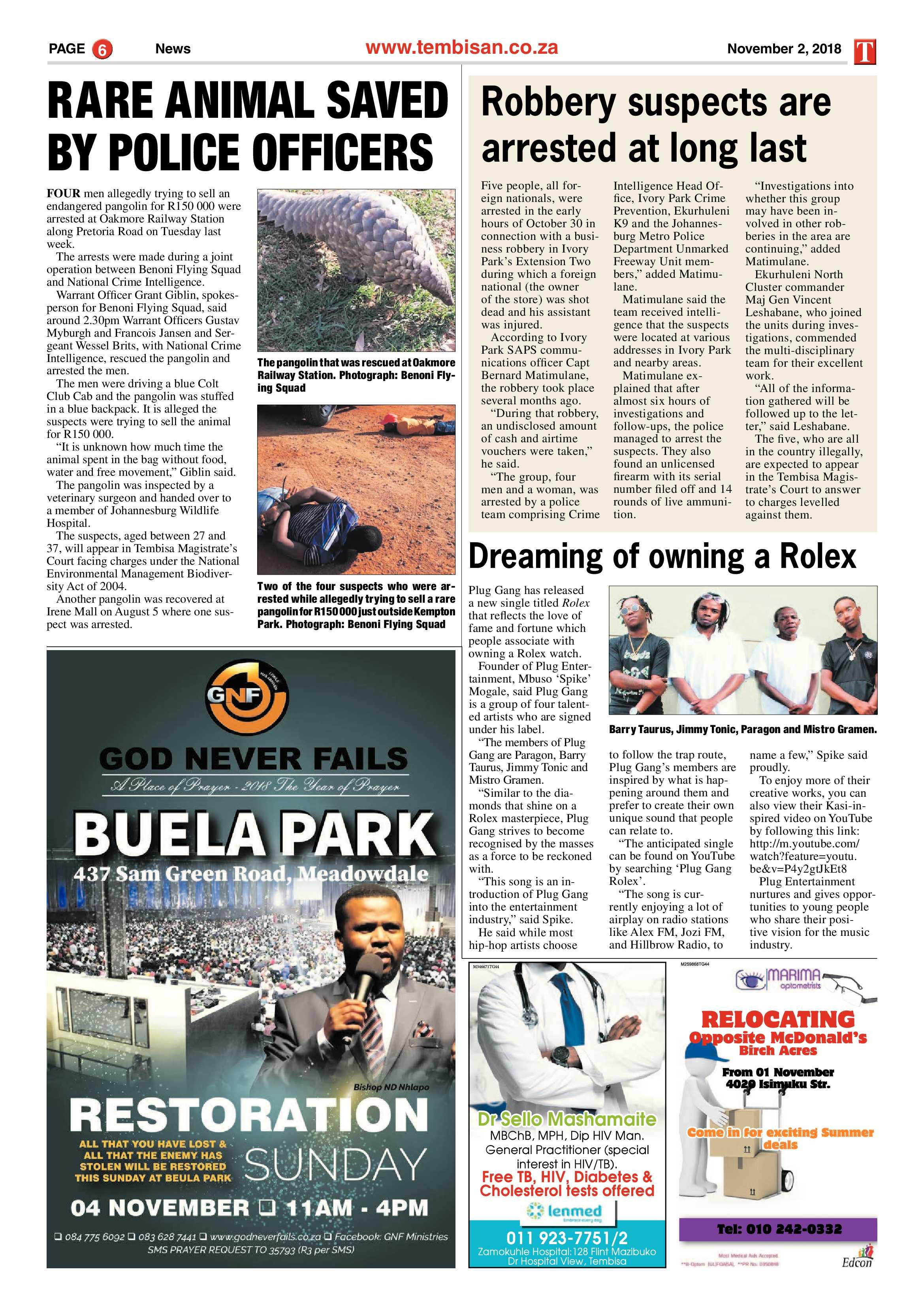 tembisan-02-november-2018-epapers-page-6
