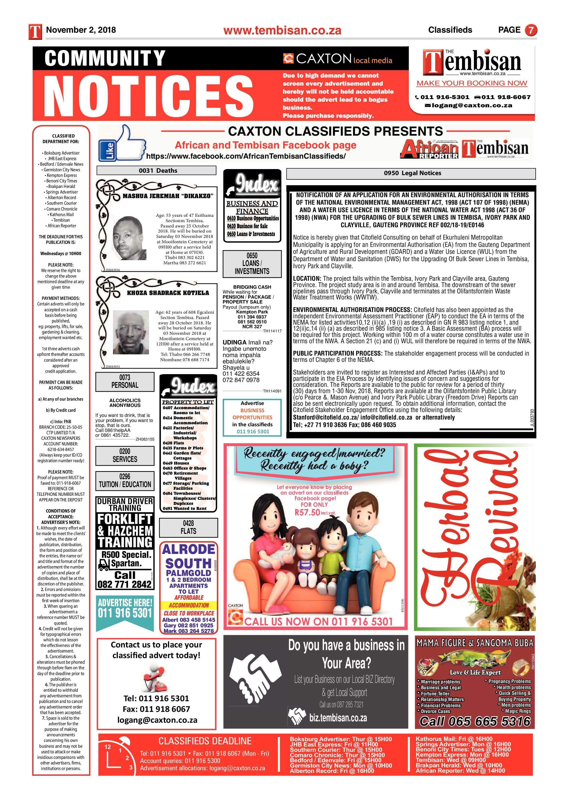 tembisan-02-november-2018-epapers-page-7
